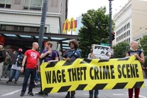 mcdonalds-wage-theft-crime-scene