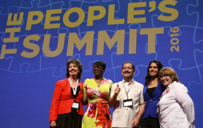 Peoples_summit_chicago_cc_img