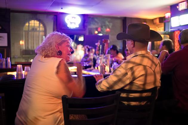 The Original Bar Savannah